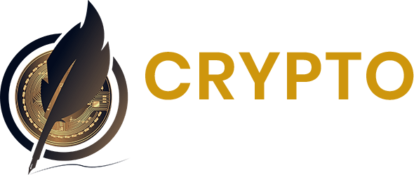 Crypto Copy Pros